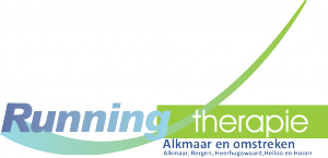 logo runningtherapie doorzichtig aug 2014