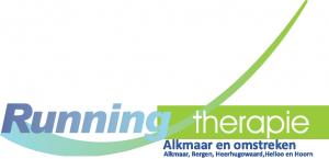 logo runningtherapie doorzichtig aug 2014