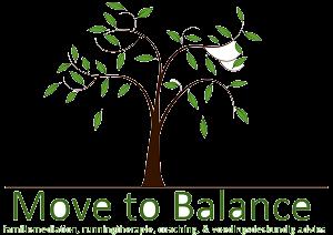 Move to Balance